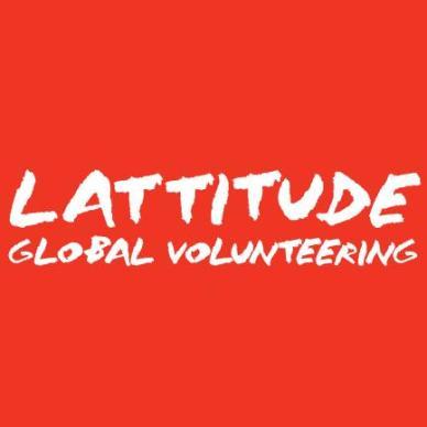 logo Lattitude