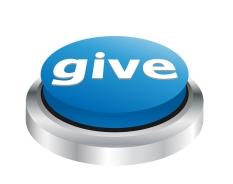 give-button